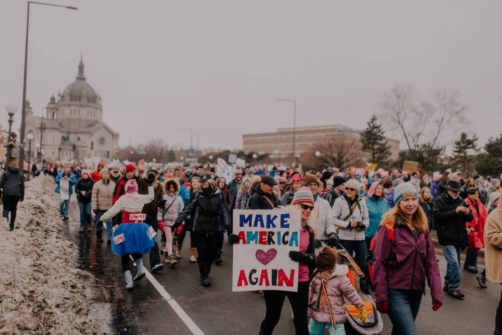 protest-march-74-of-100