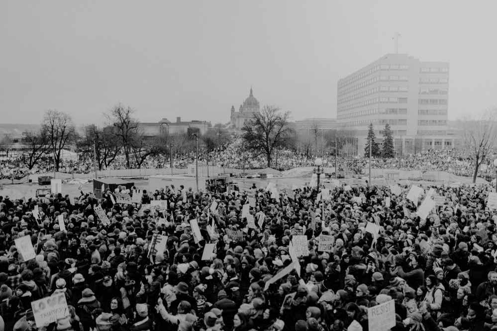 protest-march-88-of-100