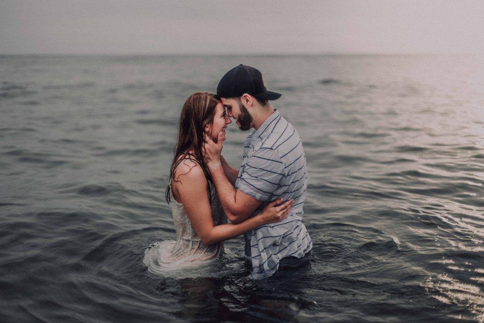 Ariel and Darrin's Wedding Blog Photos (124 of 474)