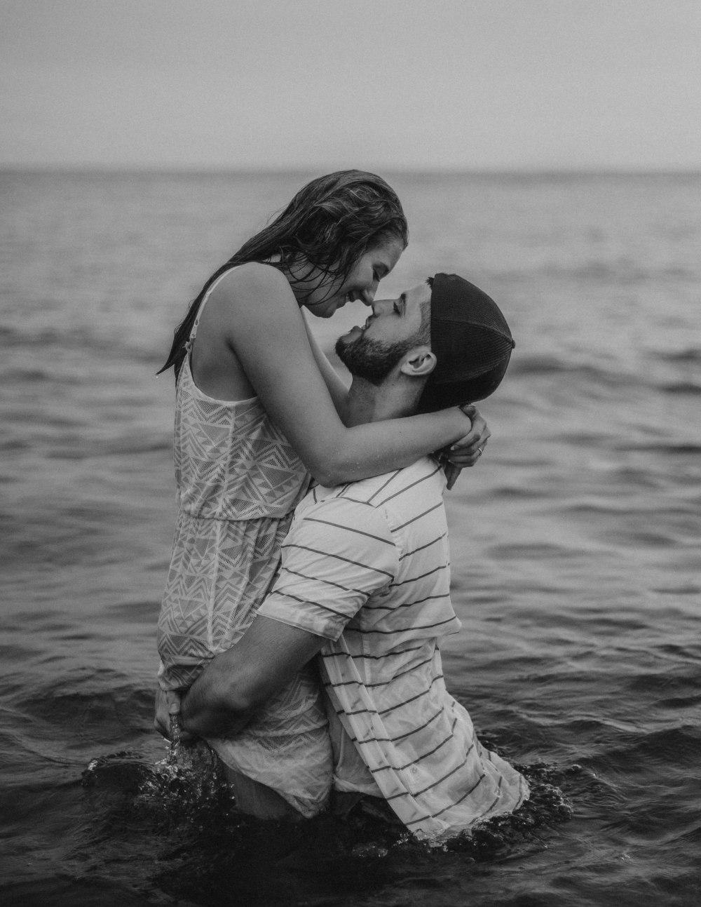 Ariel and Darrin's Wedding Blog Photos (126 of 474)