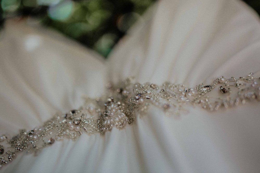 Ariel and Darrin's Wedding Blog Photos (164 of 474)