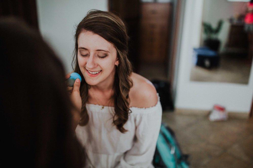 Ariel and Darrin's Wedding Blog Photos (194 of 474)