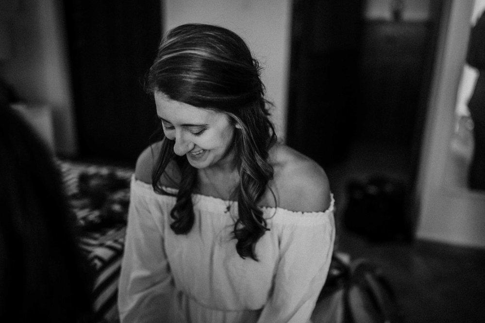 Ariel and Darrin's Wedding Blog Photos (196 of 474)