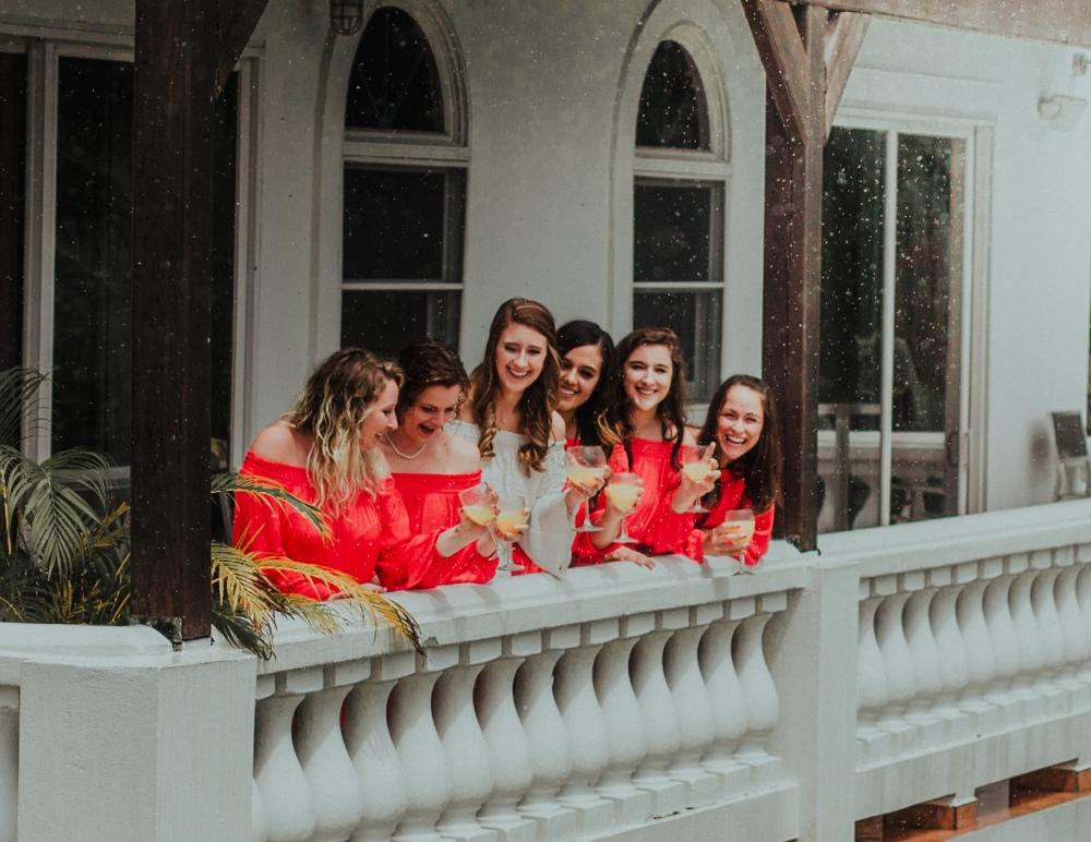 Ariel and Darrin's Wedding Blog Photos (206 of 474)
