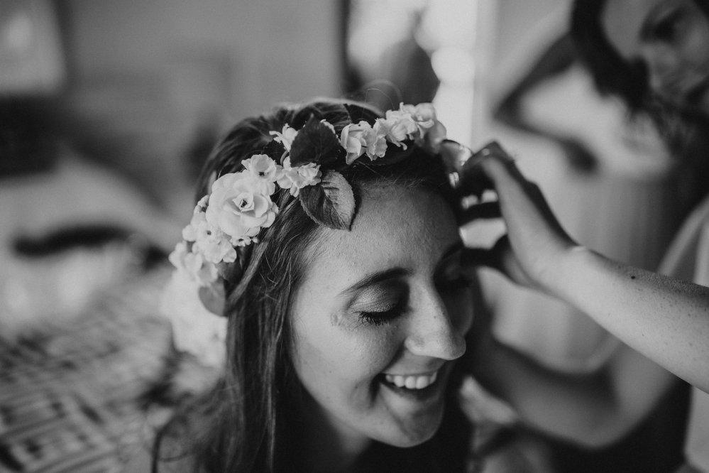 Ariel and Darrin's Wedding Blog Photos (212 of 474)