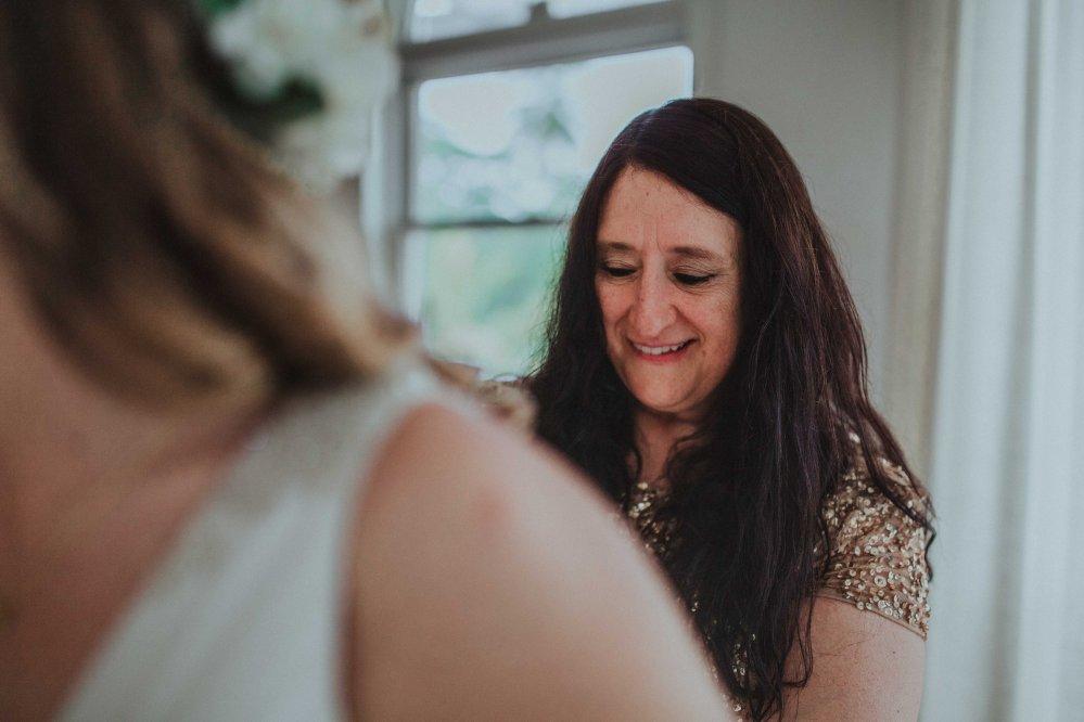 Ariel and Darrin's Wedding Blog Photos (215 of 474)