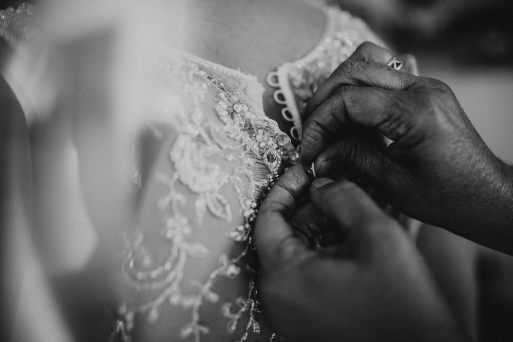 Ariel and Darrin's Wedding Blog Photos (217 of 474)