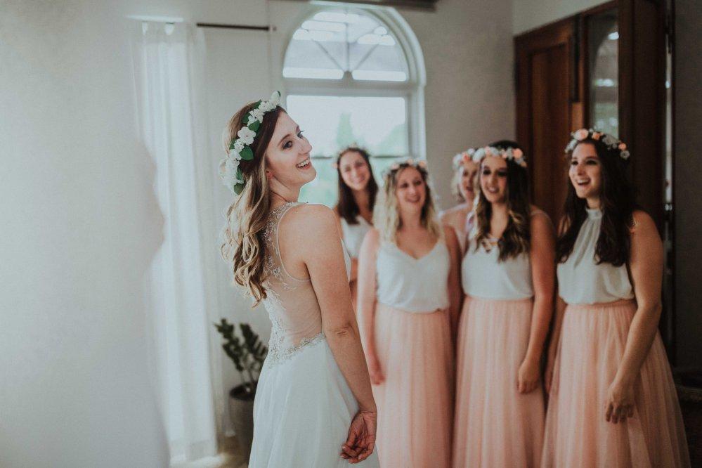 Ariel and Darrin's Wedding Blog Photos (221 of 474)