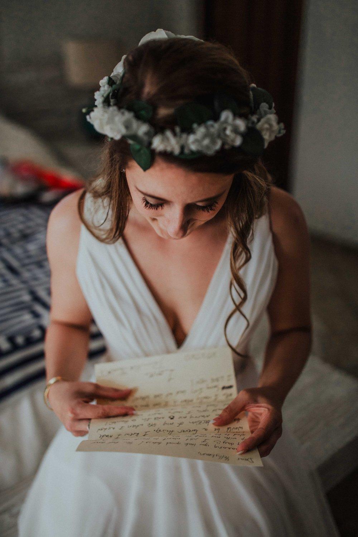 Ariel and Darrin's Wedding Blog Photos (225 of 474)
