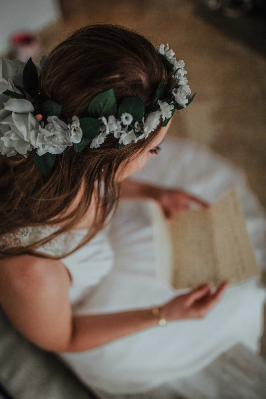 Ariel and Darrin's Wedding Blog Photos (227 of 474)