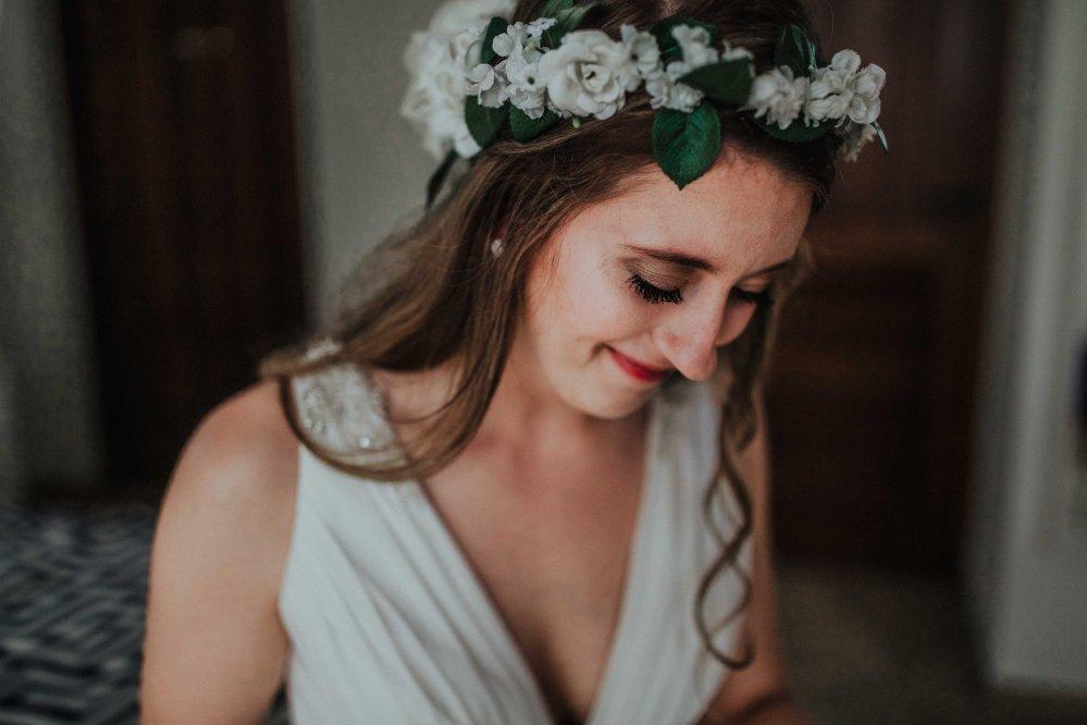 Ariel and Darrin's Wedding Blog Photos (228 of 474)