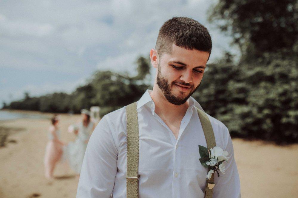 Ariel and Darrin's Wedding Blog Photos (231 of 474)