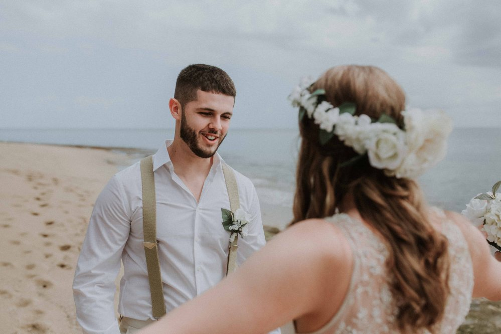 Ariel and Darrin's Wedding Blog Photos (234 of 474)