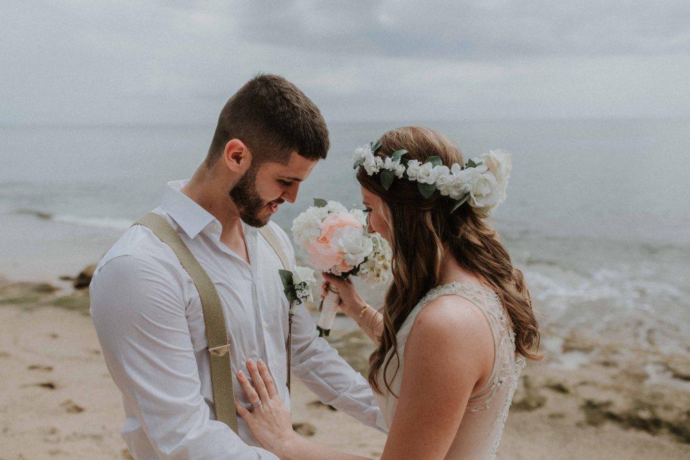 Ariel and Darrin's Wedding Blog Photos (236 of 474)