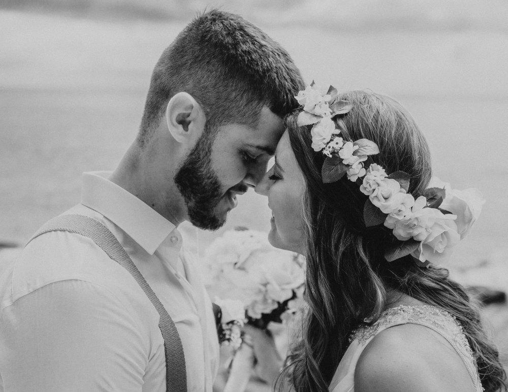 Ariel and Darrin's Wedding Blog Photos (238 of 474)