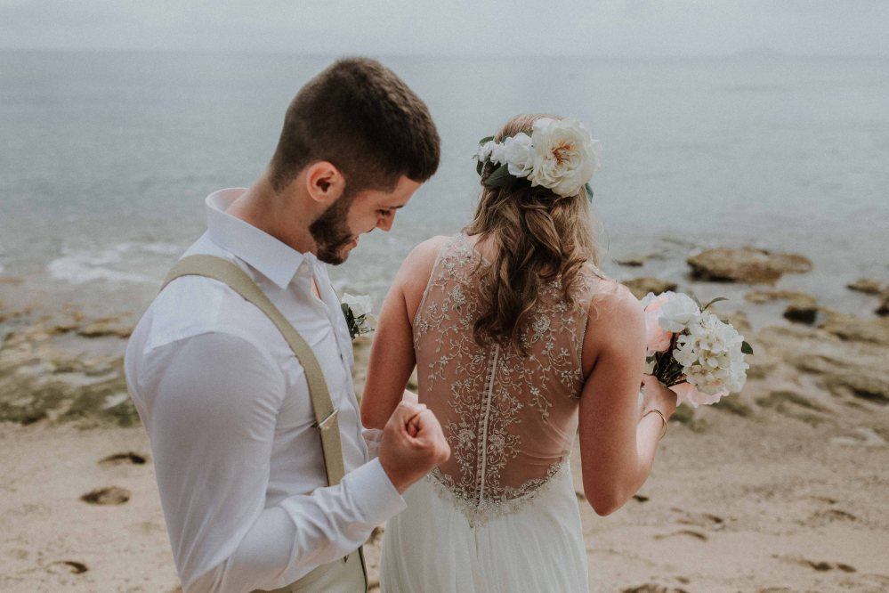 Ariel and Darrin's Wedding Blog Photos (240 of 474)