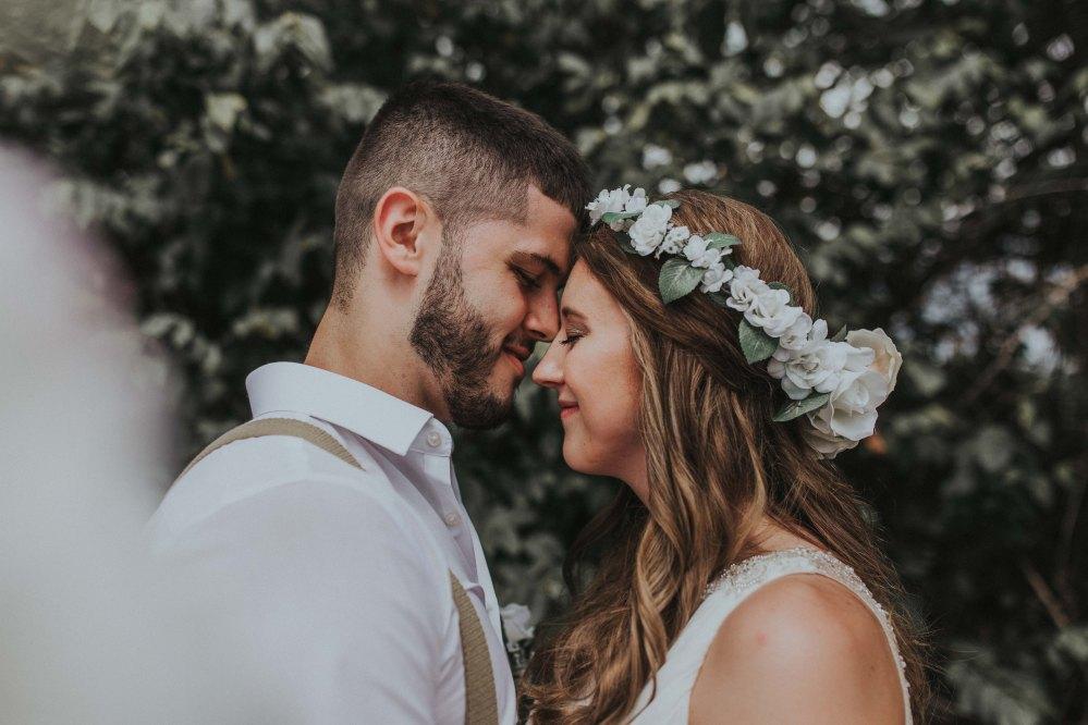 Ariel and Darrin's Wedding Blog Photos (243 of 474)