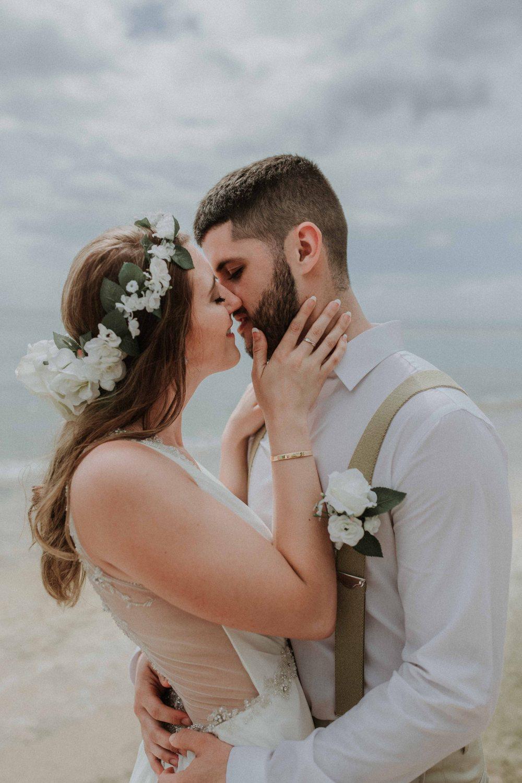 Ariel and Darrin's Wedding Blog Photos (250 of 474)