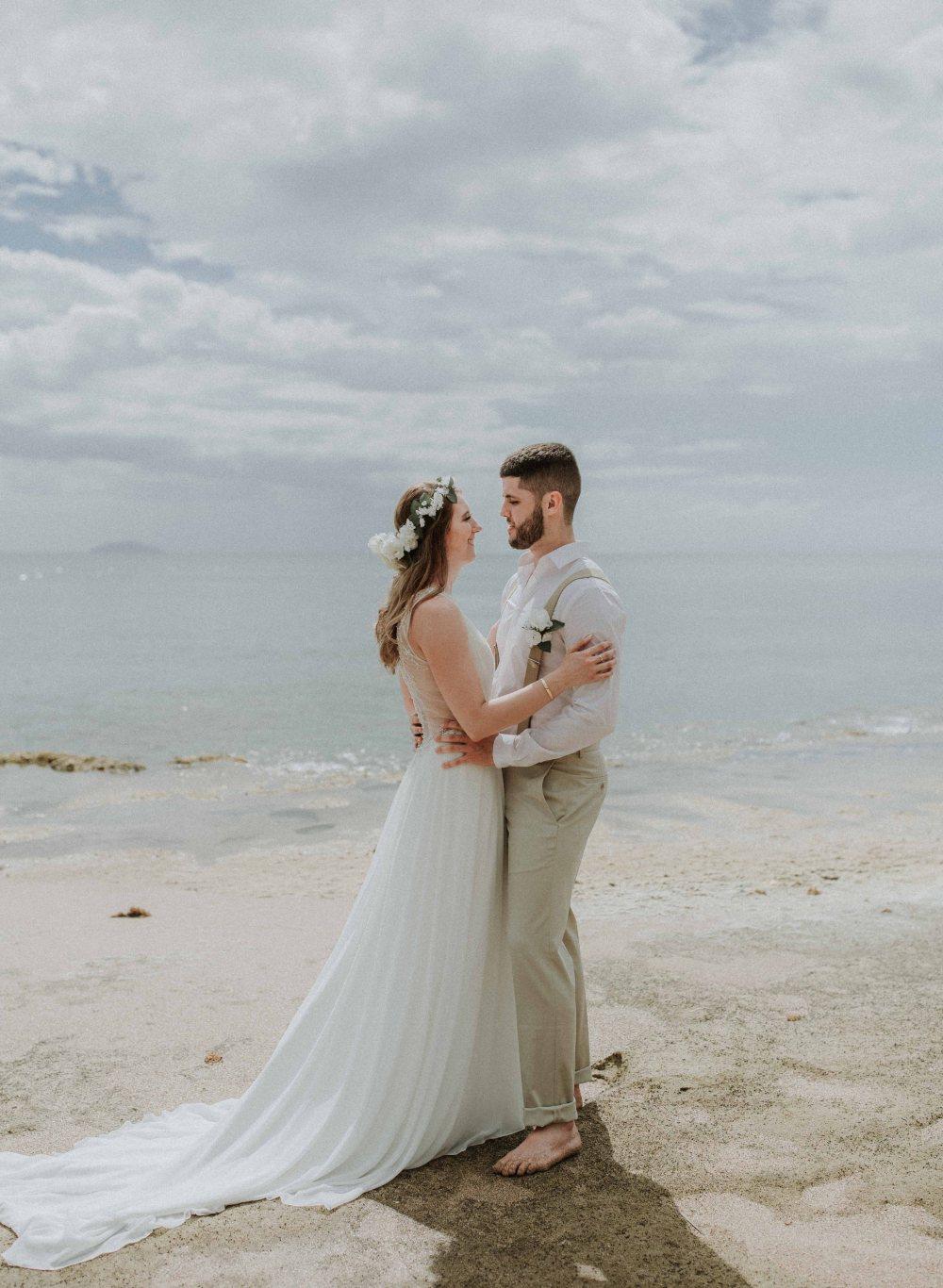 Ariel and Darrin's Wedding Blog Photos (253 of 474)