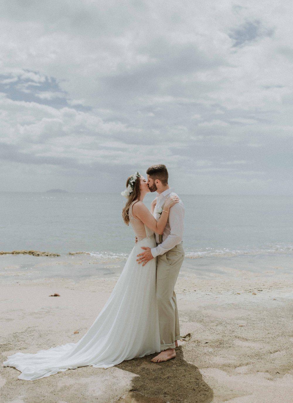 Ariel and Darrin's Wedding Blog Photos (254 of 474)