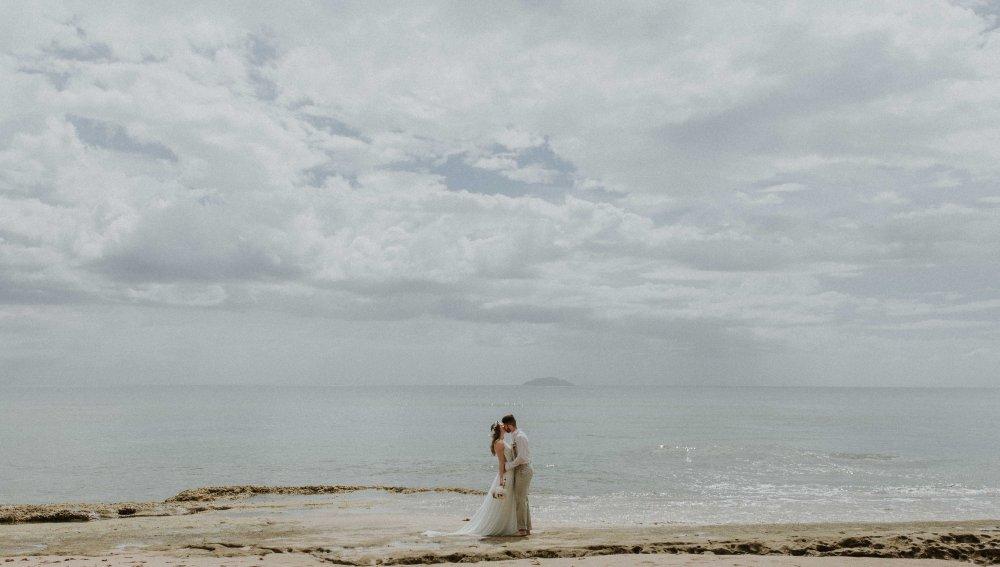 Ariel and Darrin's Wedding Blog Photos (258 of 474)