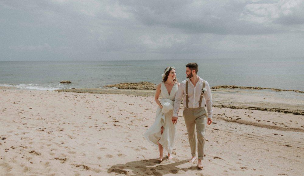 Ariel and Darrin's Wedding Blog Photos (262 of 474)
