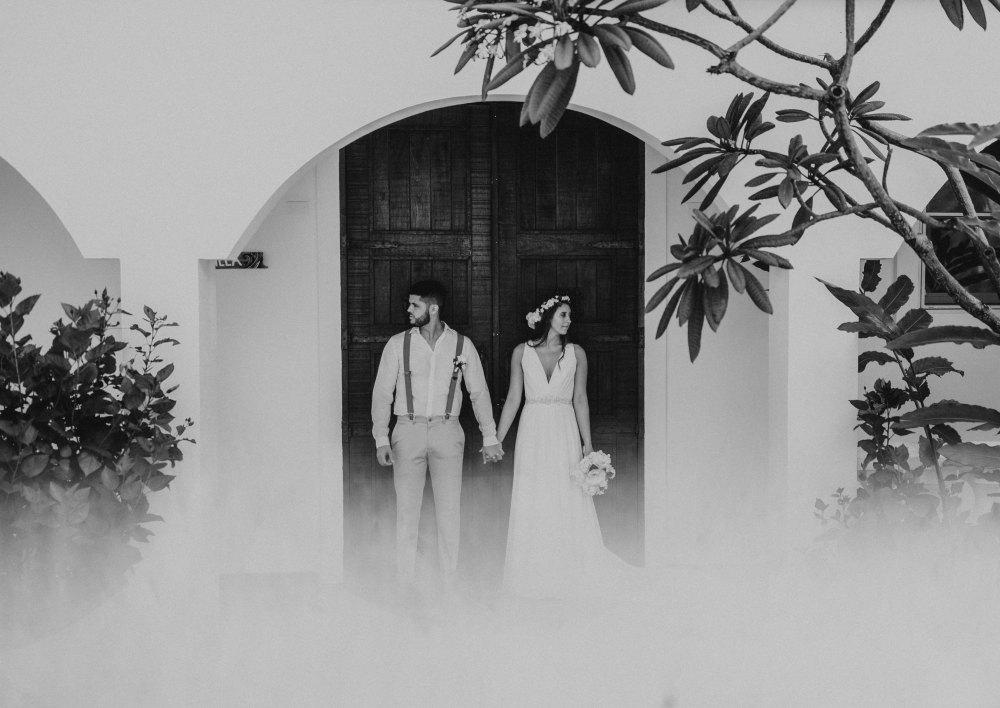 Ariel and Darrin's Wedding Blog Photos (266 of 474)