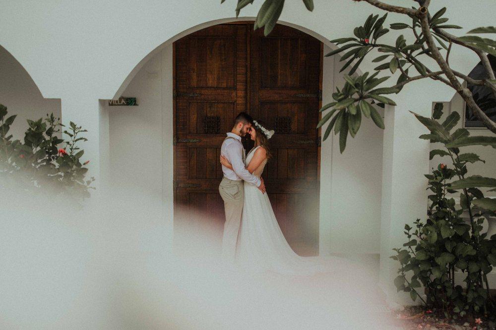 Ariel and Darrin's Wedding Blog Photos (272 of 474)