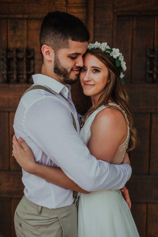 Ariel and Darrin's Wedding Blog Photos (275 of 474)