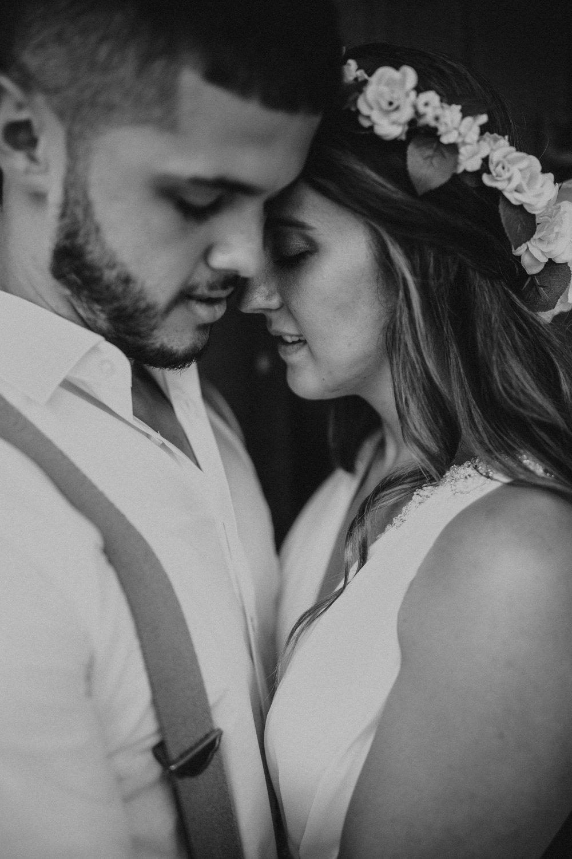 Ariel and Darrin's Wedding Blog Photos (277 of 474)