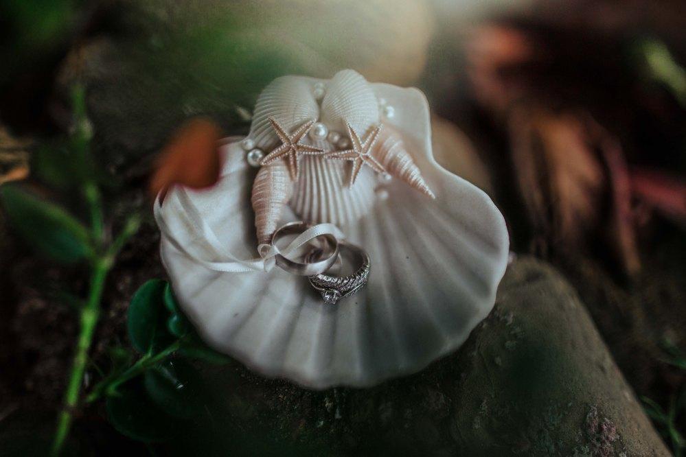 Ariel and Darrin's Wedding Blog Photos (282 of 474)