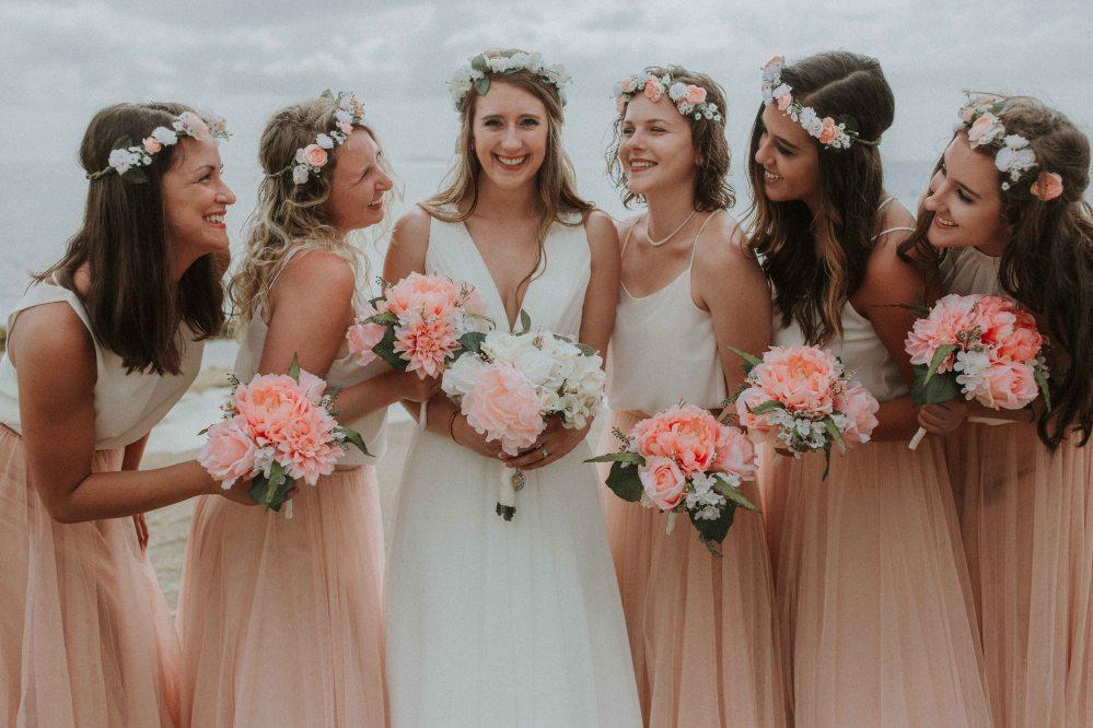 Ariel and Darrin's Wedding Blog Photos (285 of 474)