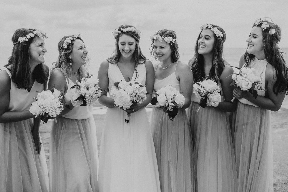 Ariel and Darrin's Wedding Blog Photos (288 of 474)
