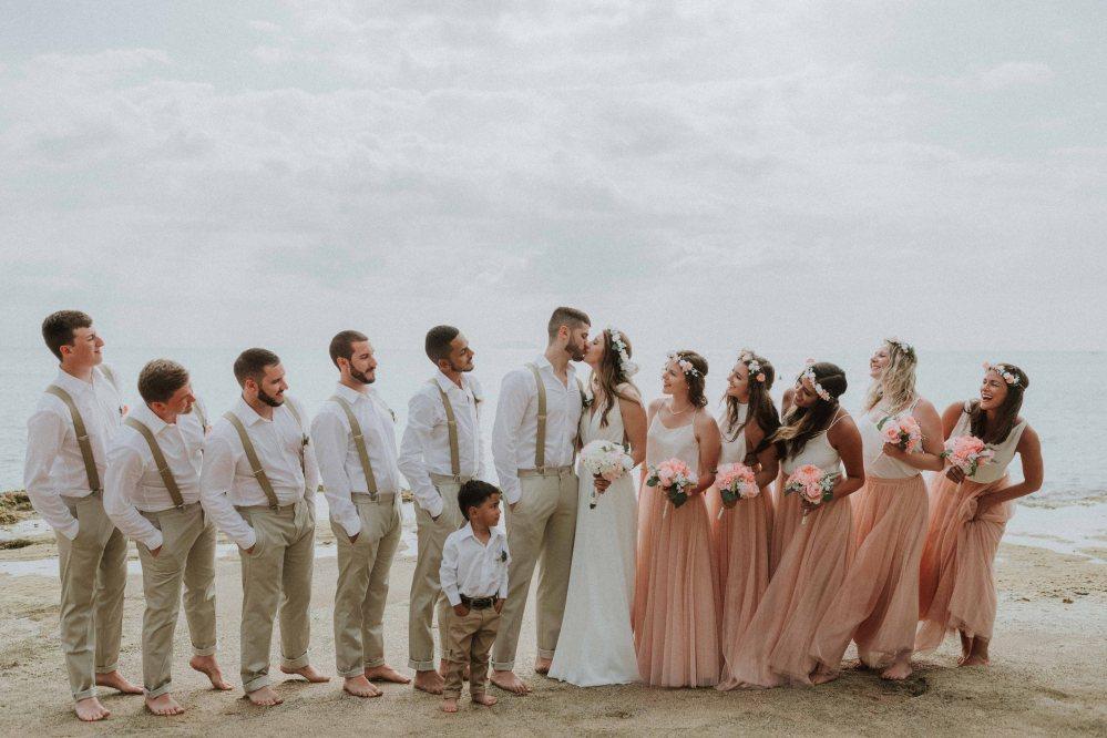 Ariel and Darrin's Wedding Blog Photos (311 of 474)