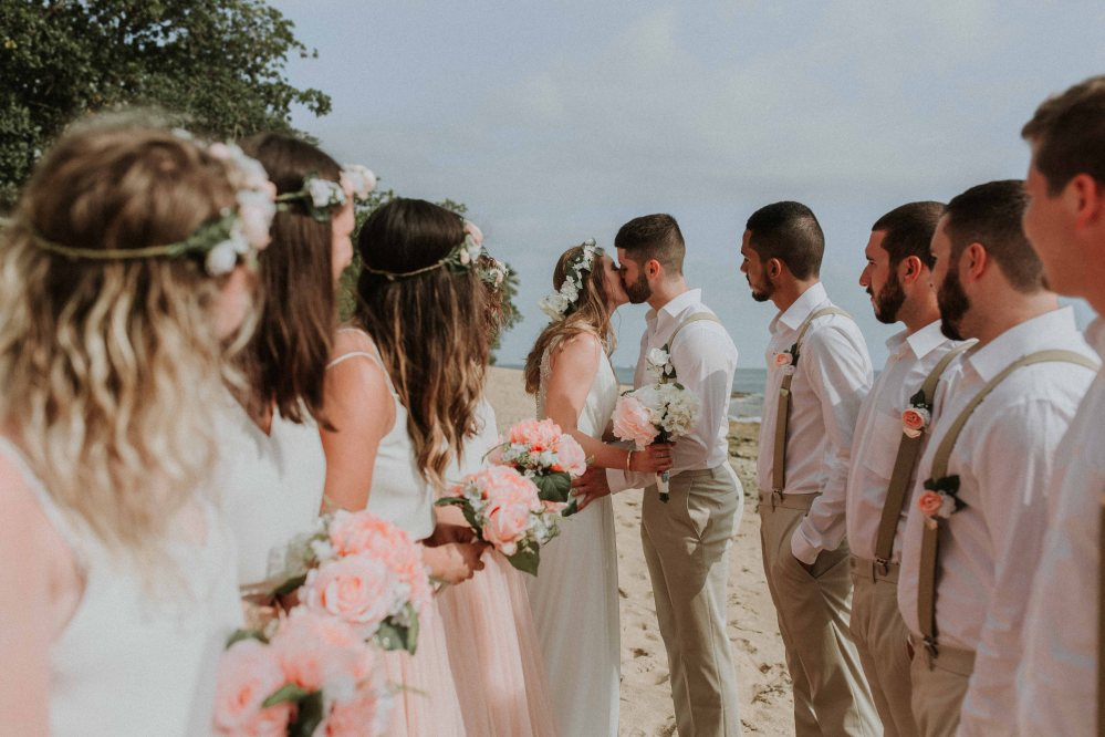 Ariel and Darrin's Wedding Blog Photos (312 of 474)