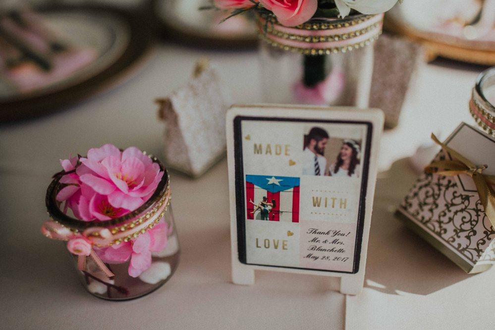 Ariel and Darrin's Wedding Blog Photos (313 of 474)