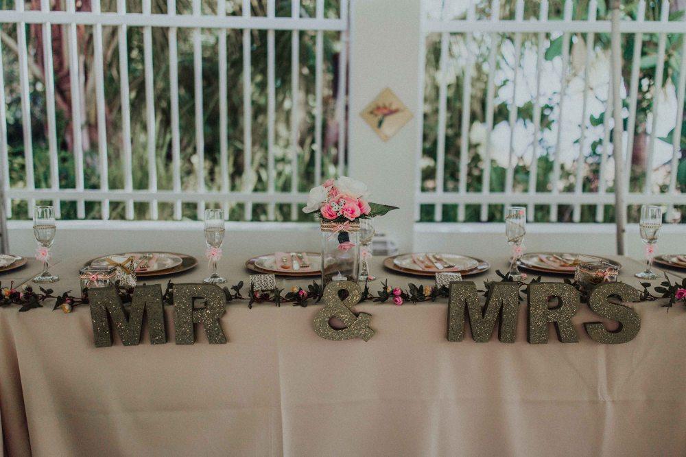Ariel and Darrin's Wedding Blog Photos (315 of 474)