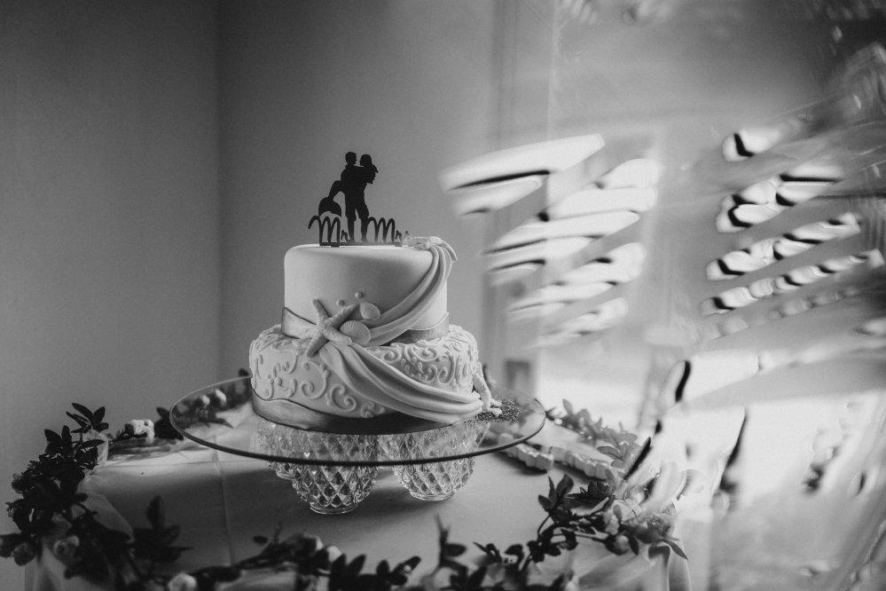 Ariel and Darrin's Wedding Blog Photos (321 of 474)