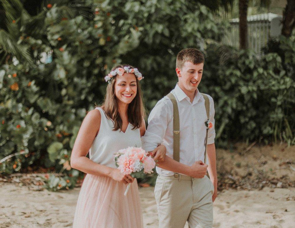 Ariel and Darrin's Wedding Blog Photos (323 of 474)