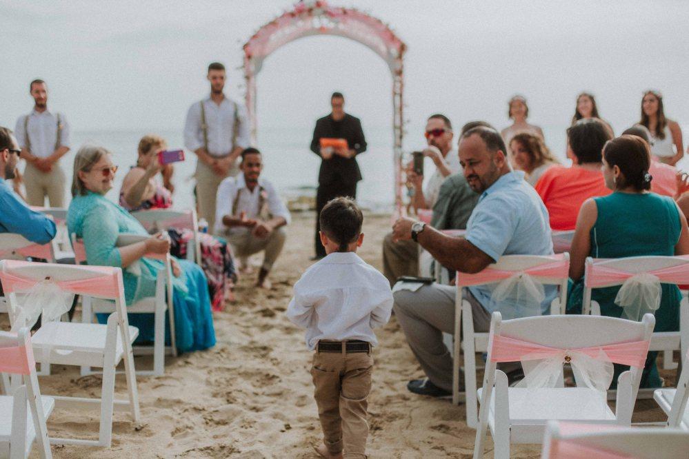 Ariel and Darrin's Wedding Blog Photos (329 of 474)