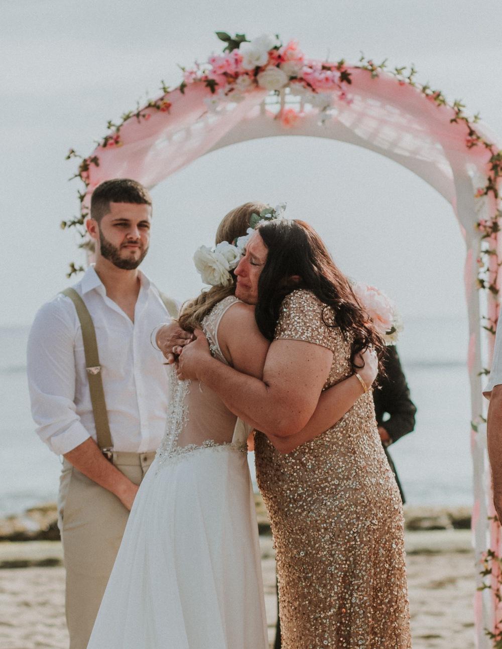 Ariel and Darrin's Wedding Blog Photos (334 of 474)