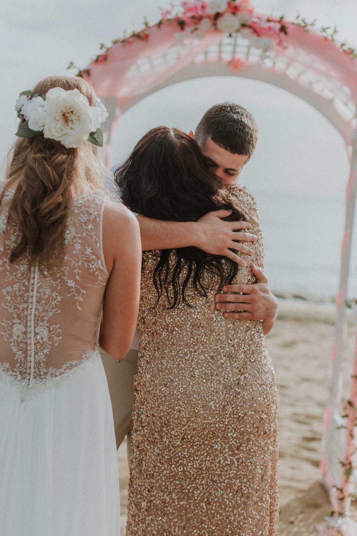Ariel and Darrin's Wedding Blog Photos (336 of 474)