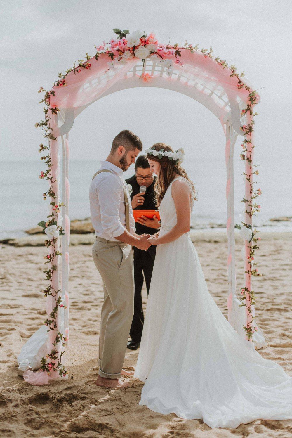 Ariel and Darrin's Wedding Blog Photos (338 of 474)