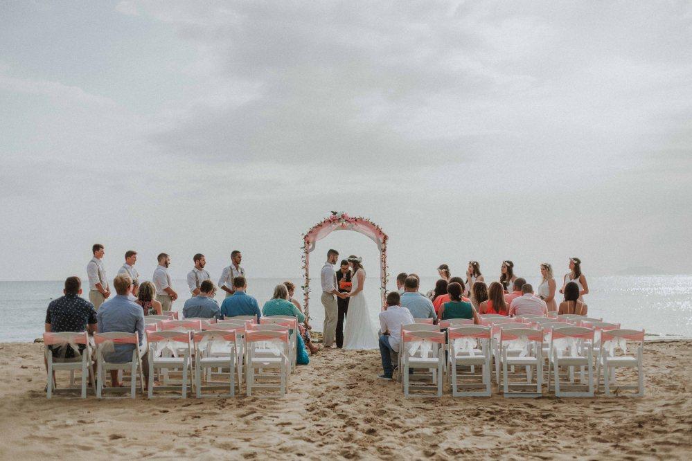 Ariel and Darrin's Wedding Blog Photos (339 of 474)