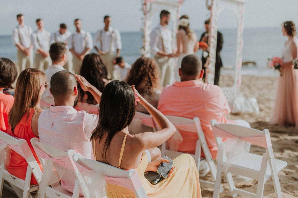 Ariel and Darrin's Wedding Blog Photos (341 of 474)