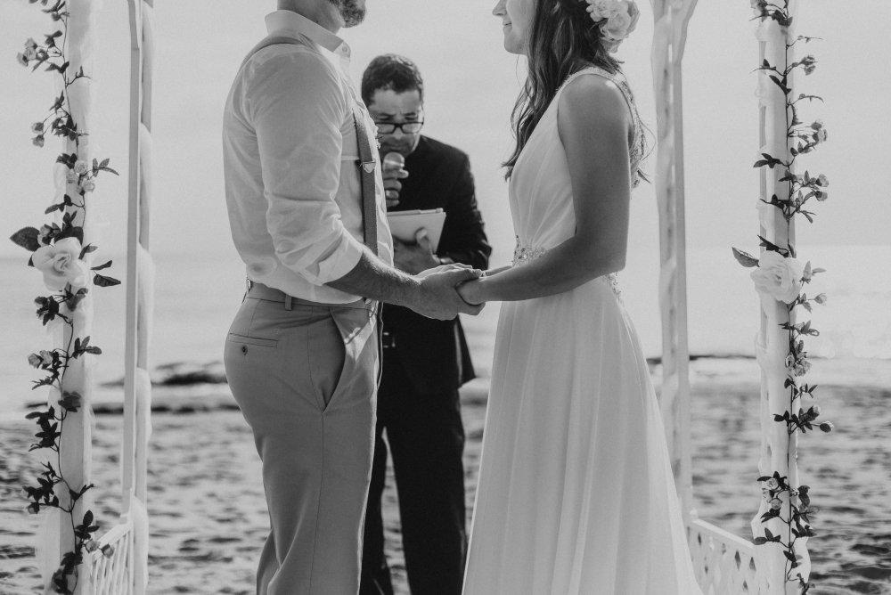 Ariel and Darrin's Wedding Blog Photos (347 of 474)