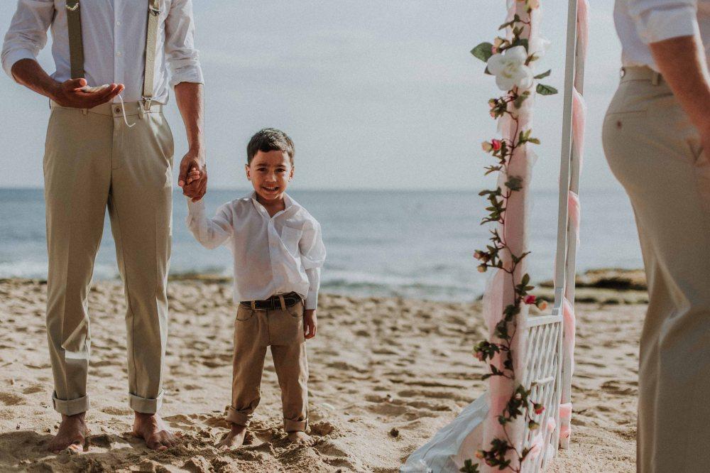 Ariel and Darrin's Wedding Blog Photos (349 of 474)
