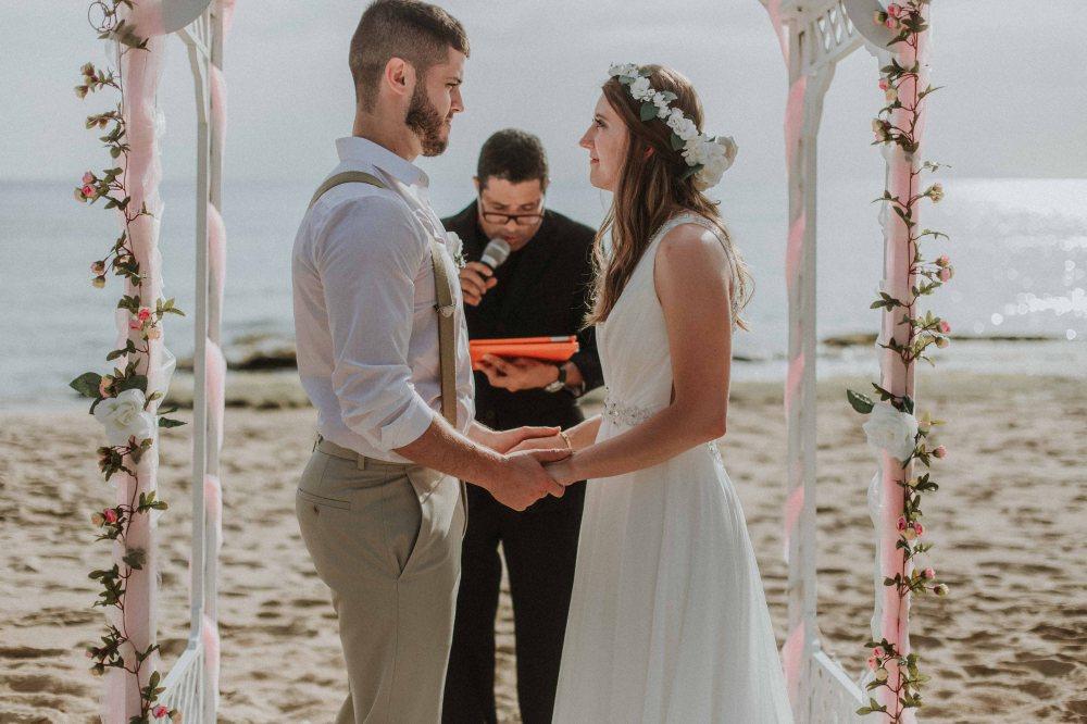 Ariel and Darrin's Wedding Blog Photos (351 of 474)