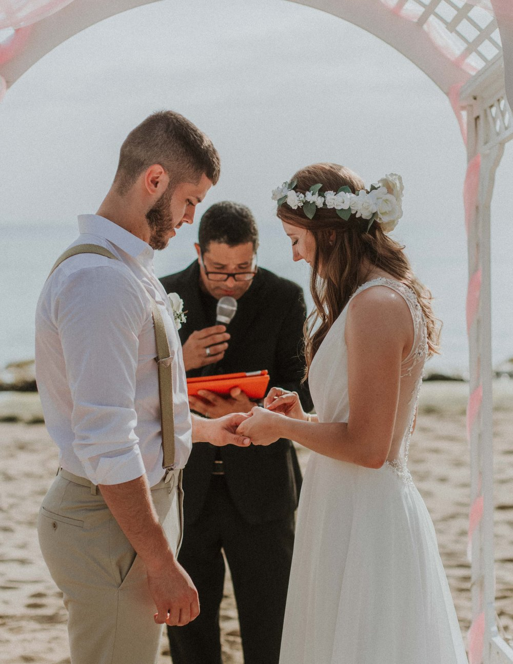 Ariel and Darrin's Wedding Blog Photos (353 of 474)