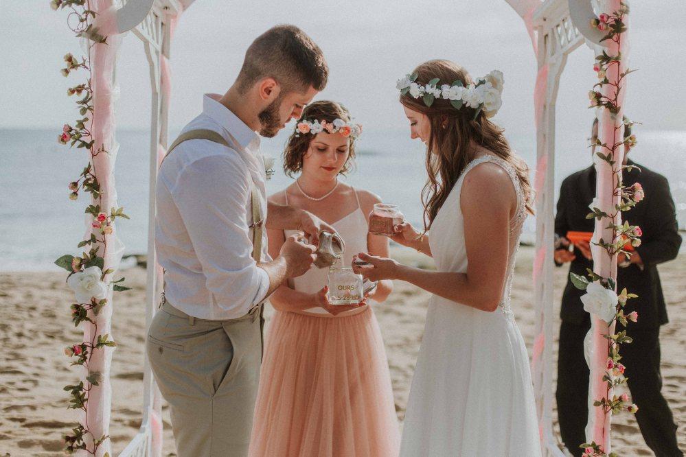 Ariel and Darrin's Wedding Blog Photos (355 of 474)